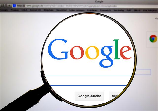 Google Www Online Search · Free photo on Pixabay (52519)