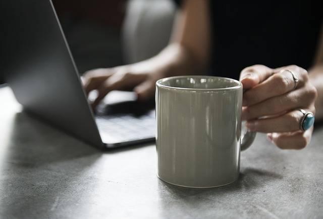Beverage Cafe Coffee · Free photo on Pixabay (52906)