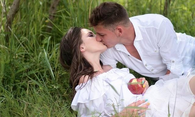 Snow White Print Kiss · Free photo on Pixabay (53749)