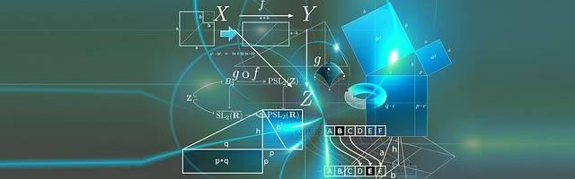 Banner Header Mathematics · Free image on Pixabay (56401)