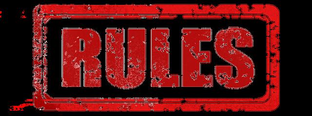Rule Pressure Stamp · Free image on Pixabay (57479)
