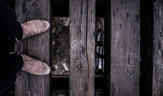Feet Boots Walking Foot · Free photo on Pixabay (58983)