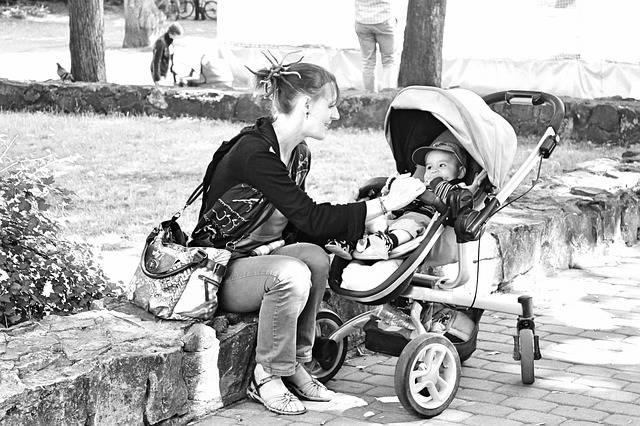Mother Child Family · Free photo on Pixabay (60021)