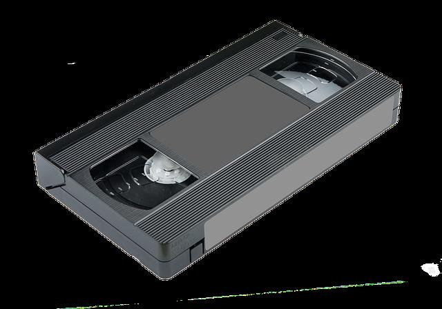 Background Black Blank · Free photo on Pixabay (62945)