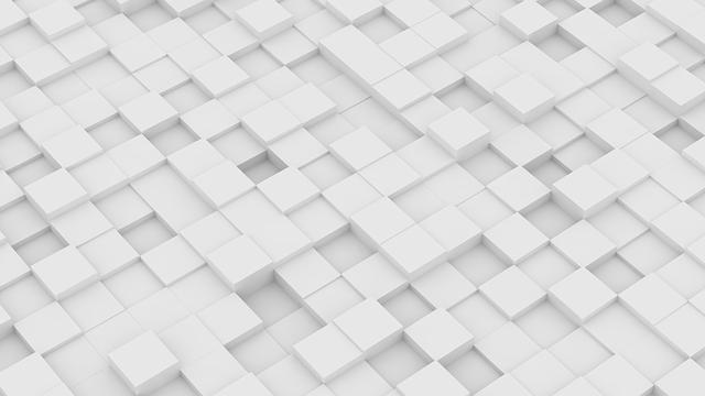 Box Background Random · Free image on Pixabay (64159)