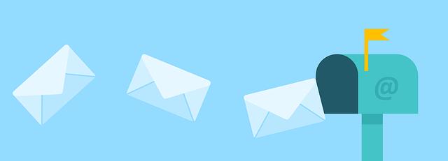 Email Marketing Online · Free image on Pixabay (64821)