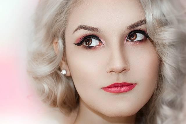 Woman Fashion Charm · Free photo on Pixabay (65667)