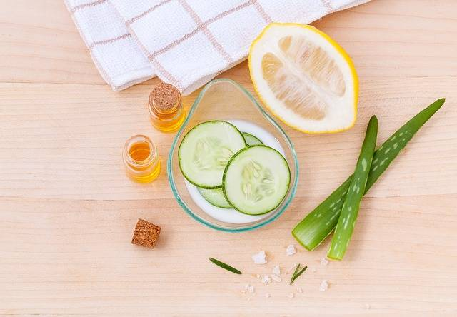 Toner Skin Skincare · Free photo on Pixabay (65683)
