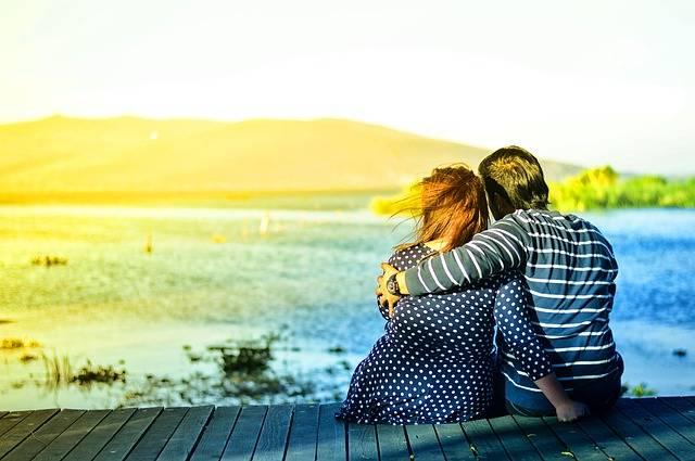Couple Love Romance · Free photo on Pixabay (67917)