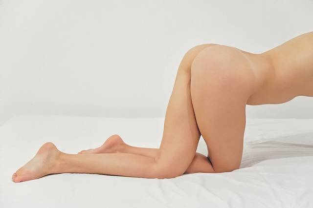 Legs Woman Female · Free photo on Pixabay (67923)