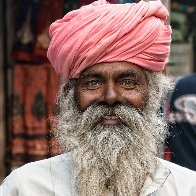Human India Hindu · Free photo on Pixabay (68327)