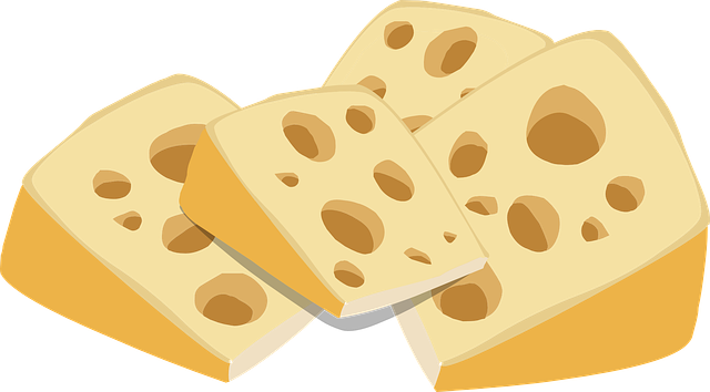 Swiss Cheese · Free vector graphic on Pixabay (68826)
