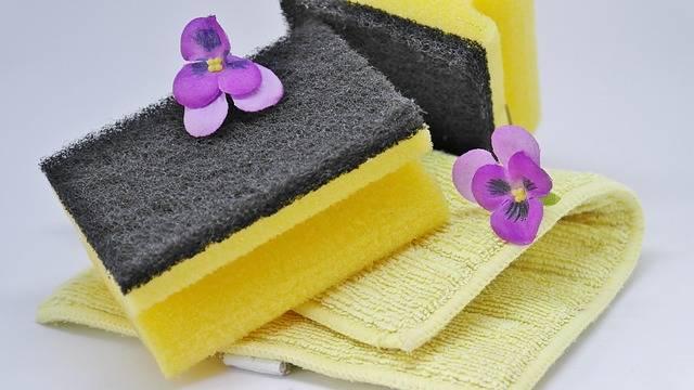 Hygiene Bad Towel · Free photo on Pixabay (69457)
