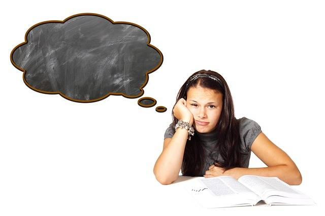 Learn School Student · Free photo on Pixabay (69710)