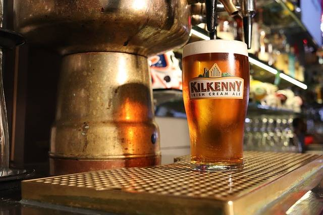 Beer Irish Pub · Free photo on Pixabay (69976)