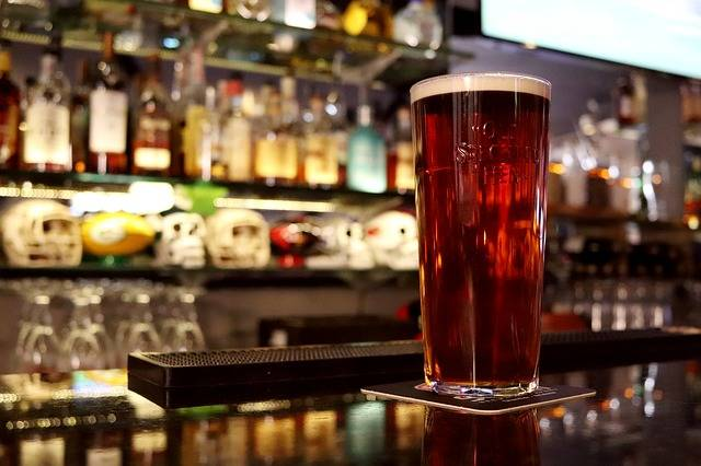 Beer English British · Free photo on Pixabay (69977)