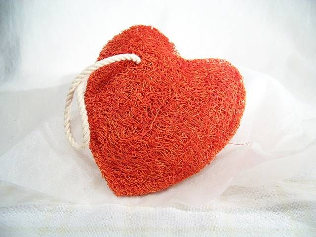 Heart Valentine Love · Free photo on Pixabay (70433)