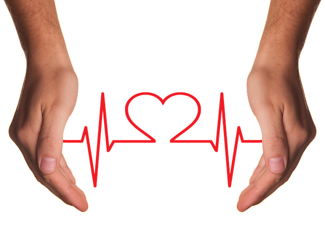 Heart Care Medical · Free image on Pixabay (71183)