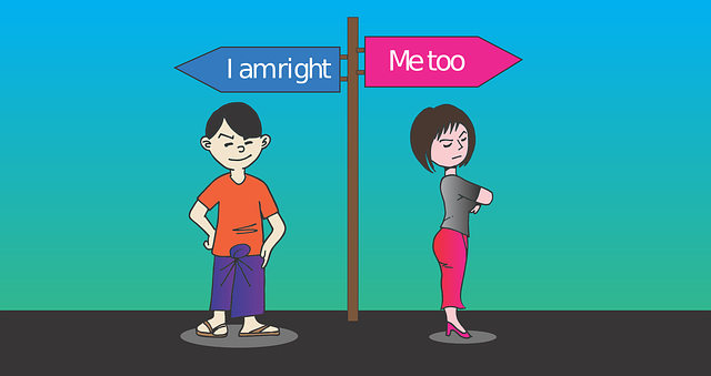 I'M Right My Way Your · Free vector graphic on Pixabay (71370)