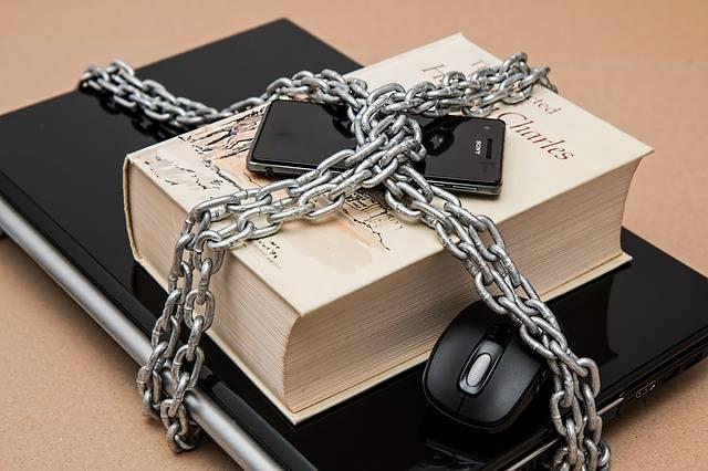 Censorship Limitations Freedom Of · Free photo on Pixabay (72039)
