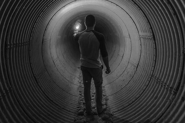 Person Man Male · Free photo on Pixabay (72154)