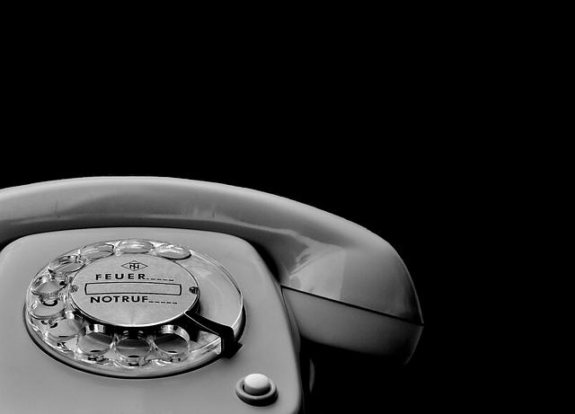 Old Phone 60S 70S - Free photo on Pixabay (81461)