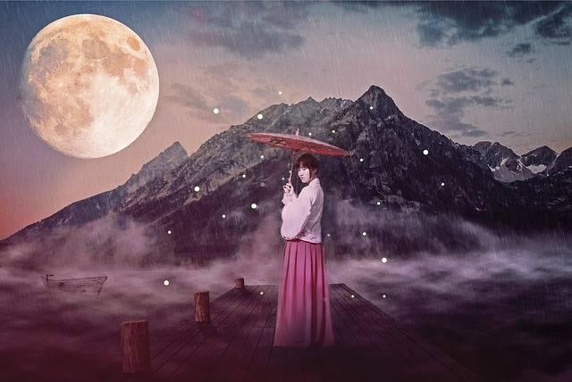China Antiquity Beautiful Color - Free photo on Pixabay (81724)