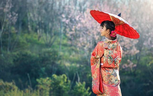 Asia Ceremony Chinese - Free photo on Pixabay (96686)