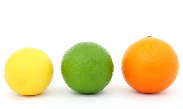 Food Fresh Fruit - Free photo on Pixabay (106539)