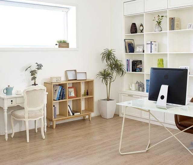 The Sanctum Sanctorum Desk Book - Free photo on Pixabay (111321)