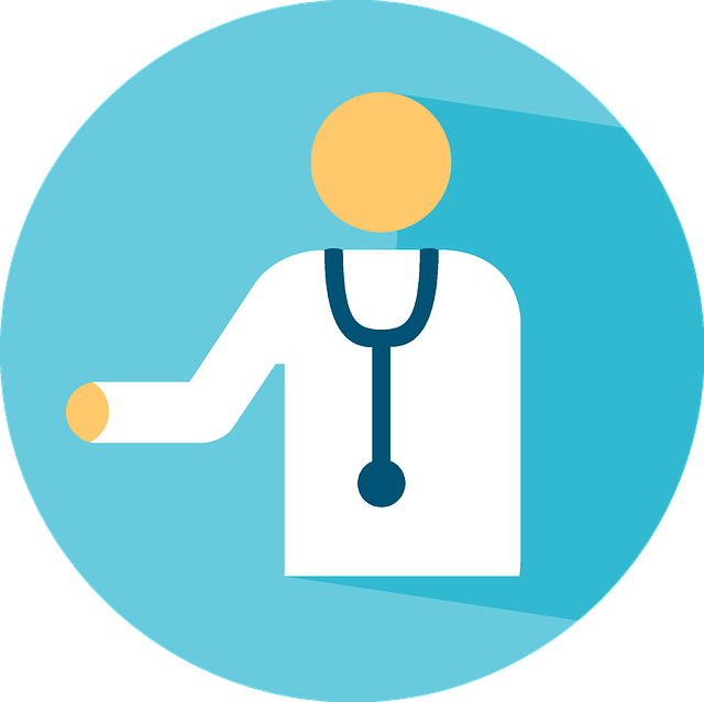 Doctor Health Icon - Free image on Pixabay (112963)