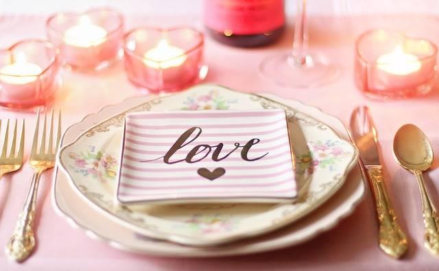 Love Valentine Valentines Day - Free photo on Pixabay (113787)