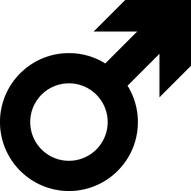 Boy Emblem Gender - Free vector graphic on Pixabay (117706)
