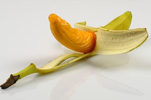 Condom Preservativ Rubber - Free photo on Pixabay (117709)