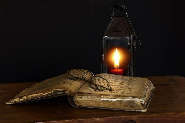 Old Books Book - Free photo on Pixabay (128306)