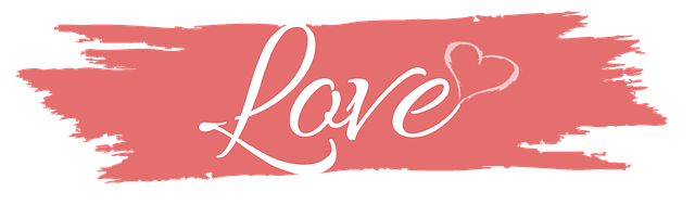 Valentine'S Day Love Hearts In - Free image on Pixabay (133603)