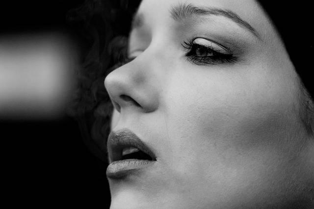 Girl Beauty Woman - Free photo on Pixabay (133628)