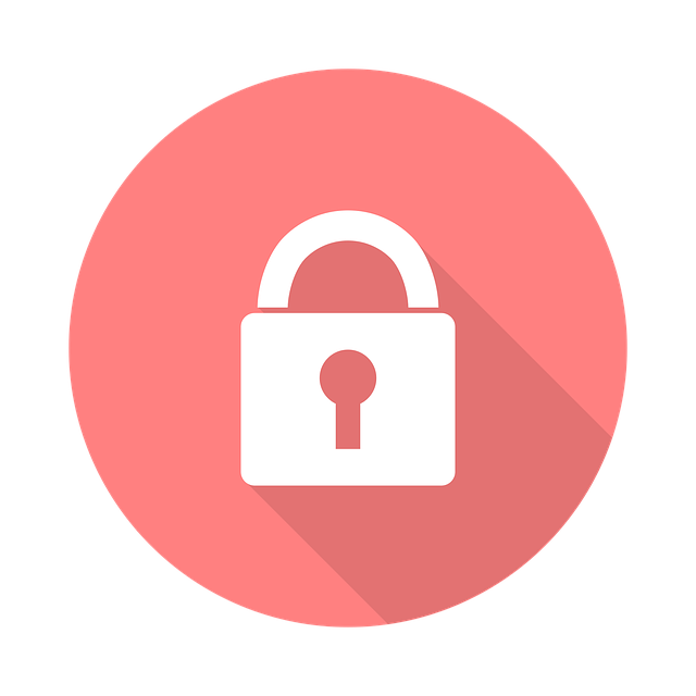 Cyber Security Lock - Free image on Pixabay (134080)