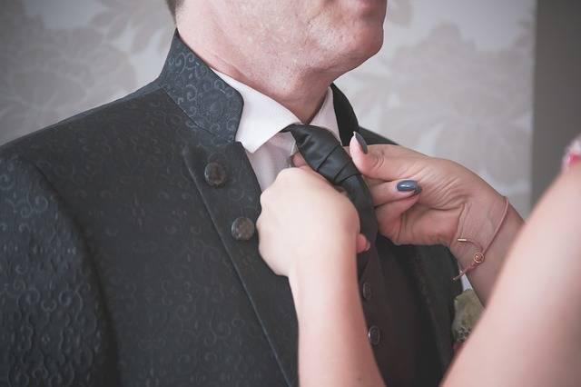 Wedding Groom Bride - Free photo on Pixabay (136331)