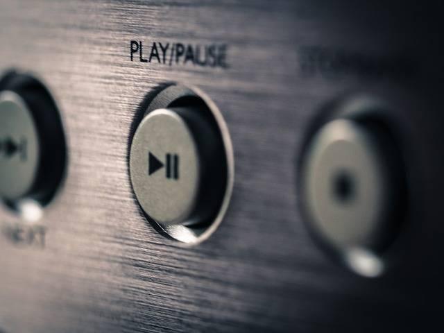 Plant Music Play - Free photo on Pixabay (156179)