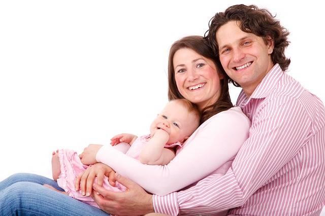 Mom Caucasian Child - Free photo on Pixabay (157016)