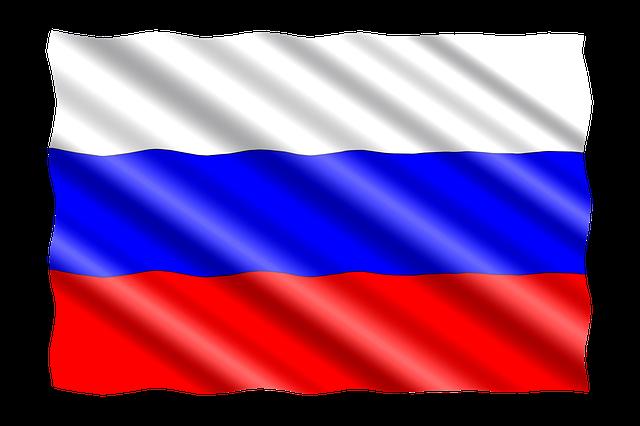 Flag - Free image on Pixabay (161304)