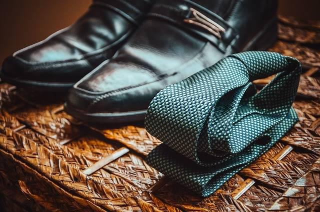 Businessman Fashion Man - Free photo on Pixabay (162062)