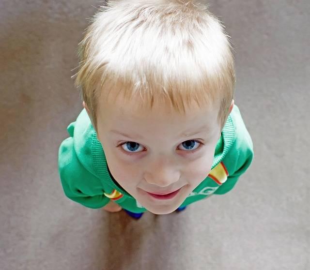 People Child Boy - Free photo on Pixabay (162524)