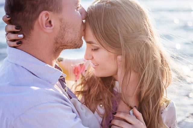 Love Two Couple - Free photo on Pixabay (165523)