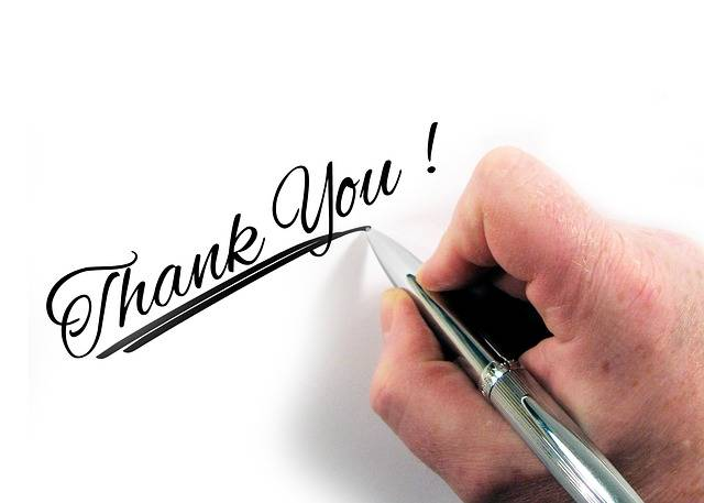 Hand Write Pen - Free photo on Pixabay (166230)