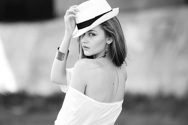 Beauty Bracelet Human - Free photo on Pixabay (167315)