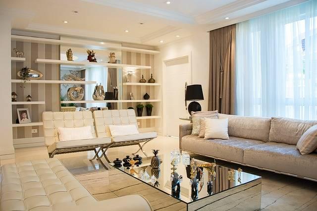Home Luggage Sofa Casa - Free photo on Pixabay (168313)