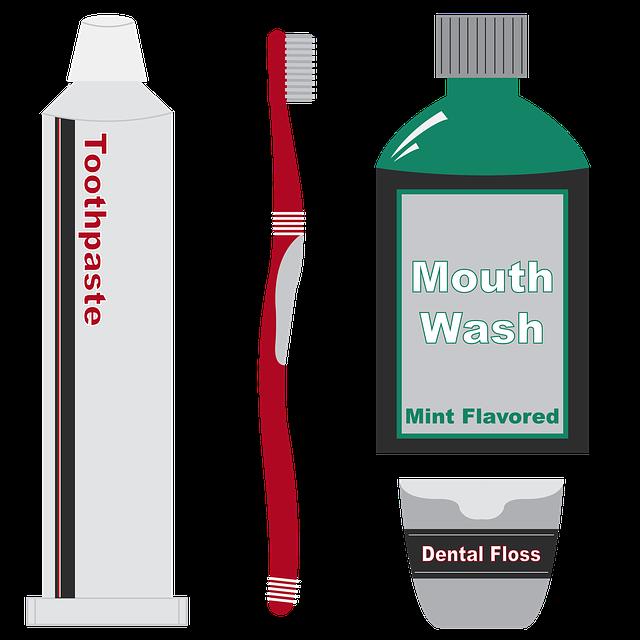 Dentist Dental Toothbrush - Free image on Pixabay (170966)