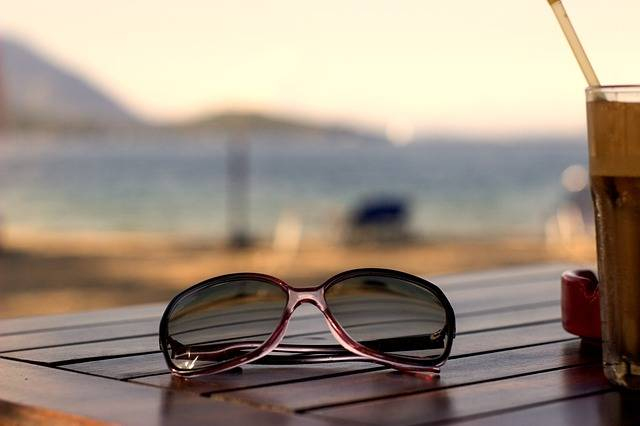 Eyeglasses Macro Closeup - Free photo on Pixabay (170979)